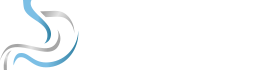 alphagastro-logo-branco